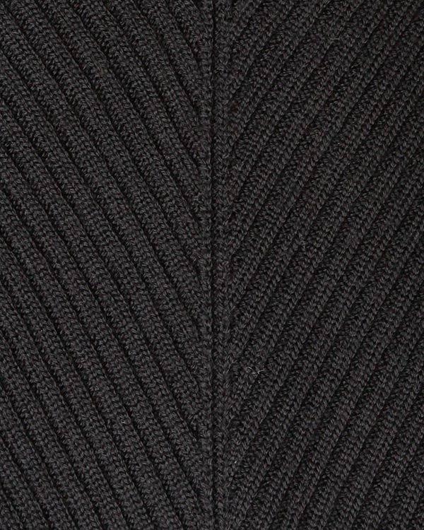 женская джемпер D.EXTERIOR, сезон: зима 2015/16. Купить за 6400 руб. | Фото $i
