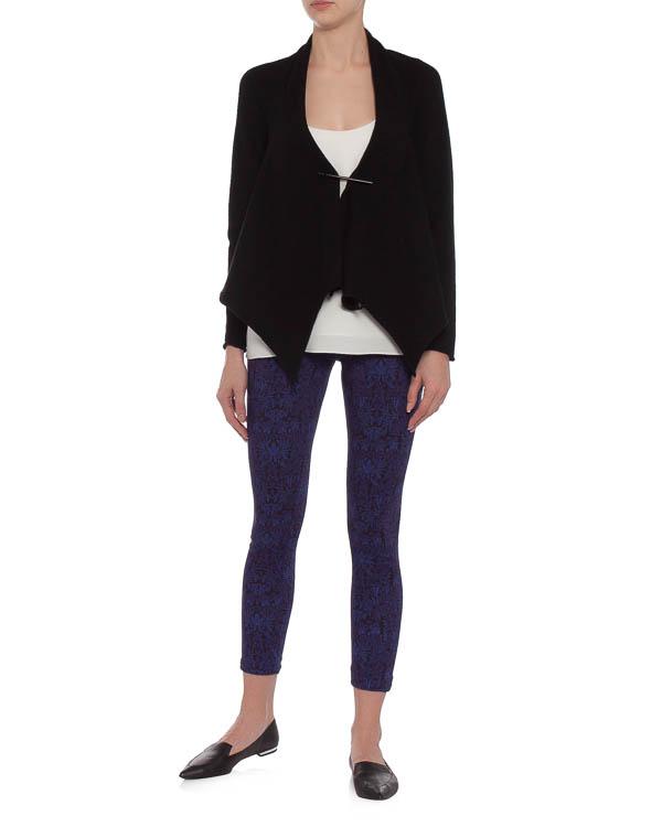 женская брюки Mother of Pearl, сезон: зима 2014/15. Купить за 11600 руб.   Фото $i