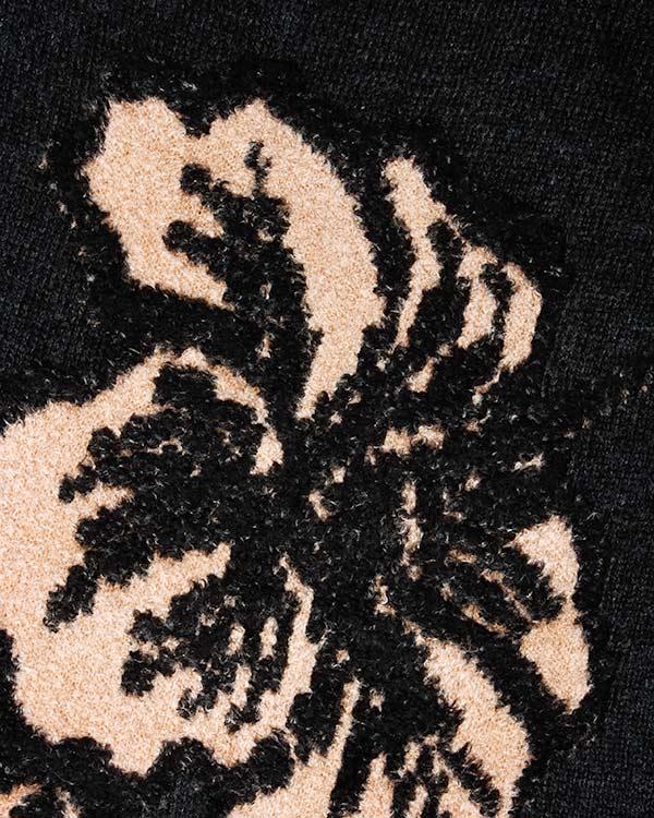 женская свитер D.EXTERIOR, сезон: зима 2015/16. Купить за 9500 руб. | Фото $i