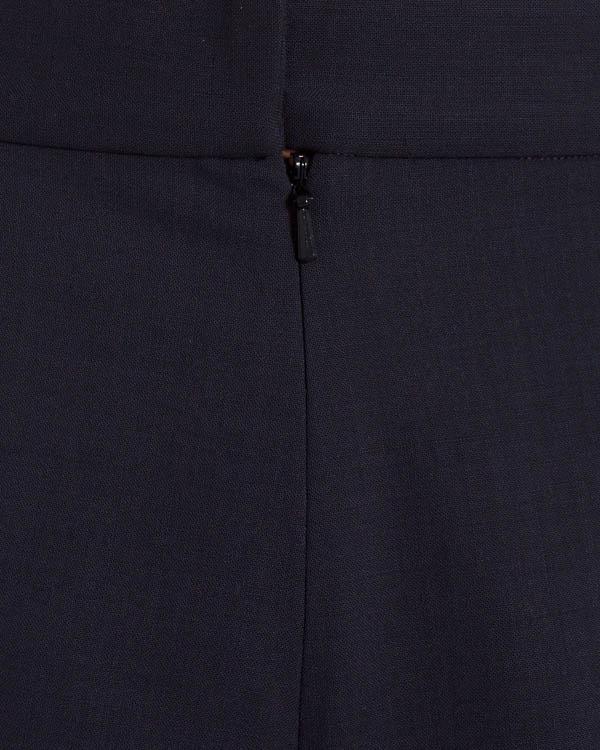 женская шорты Mother of Pearl, сезон: лето 2015. Купить за 10300 руб. | Фото $i