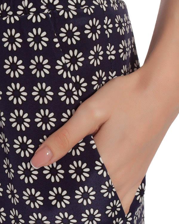 женская брюки Mother of Pearl, сезон: лето 2015. Купить за 13200 руб. | Фото $i