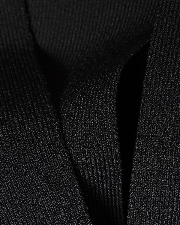 женская топ D.EXTERIOR, сезон: лето 2016. Купить за 14300 руб. | Фото $i
