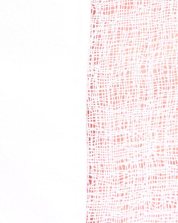 женская топ D.EXTERIOR, сезон: лето 2016. Купить за 6000 руб.   Фото $i
