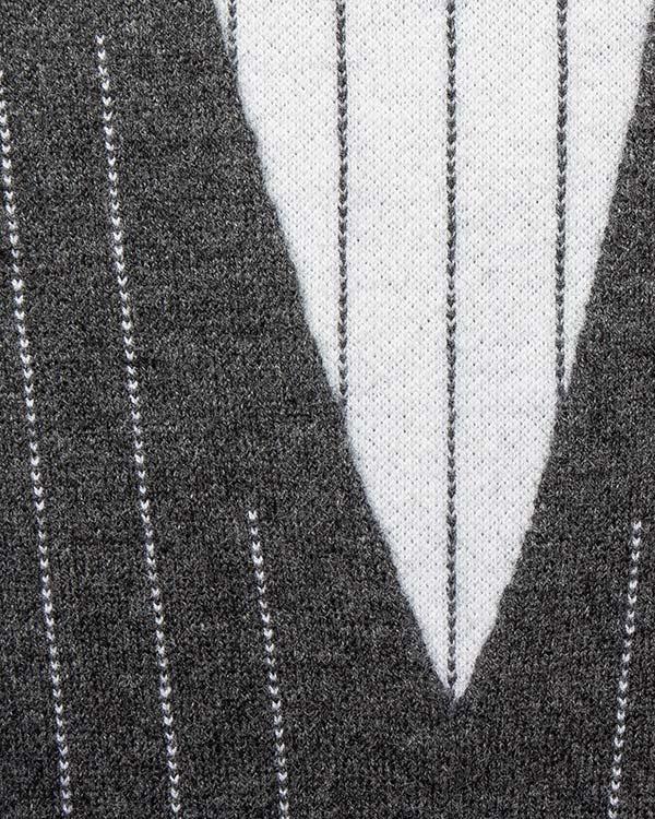 женская платье D.EXTERIOR, сезон: зима 2016/17. Купить за 13400 руб. | Фото $i