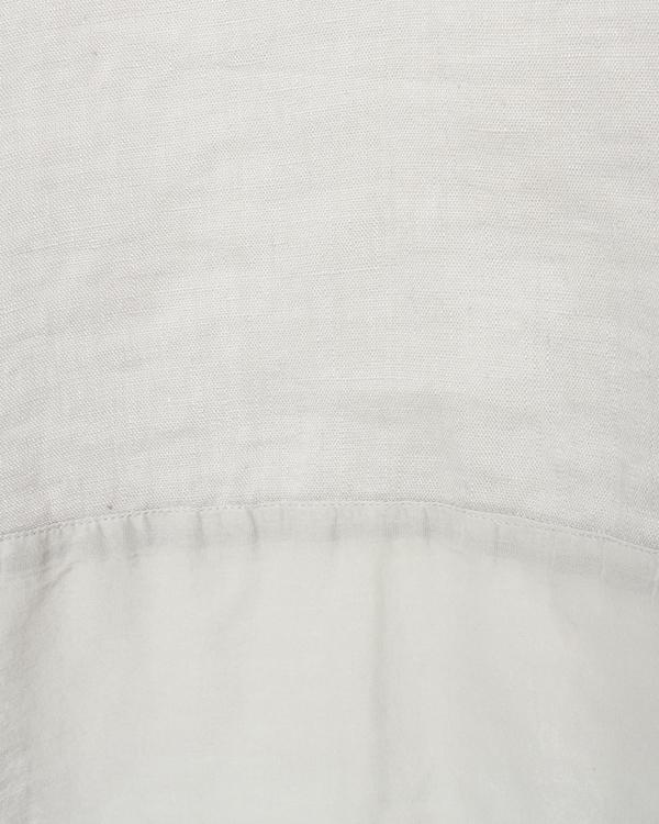 женская платье 120% lino, сезон: лето 2015. Купить за 4200 руб. | Фото 4