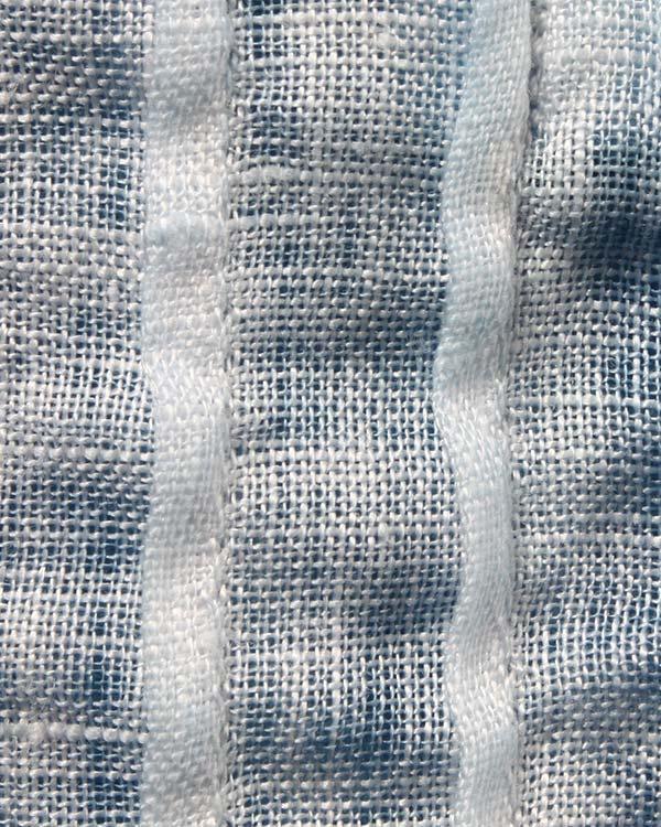 женская платье 120% lino, сезон: лето 2015. Купить за 5500 руб. | Фото 3