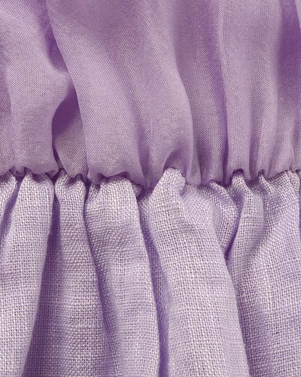 женская платье 120% lino, сезон: лето 2015. Купить за 5000 руб. | Фото 3