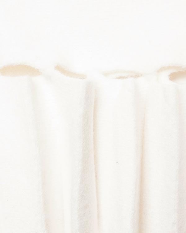 женская пальто D.EXTERIOR, сезон: зима 2016/17. Купить за 28400 руб. | Фото $i