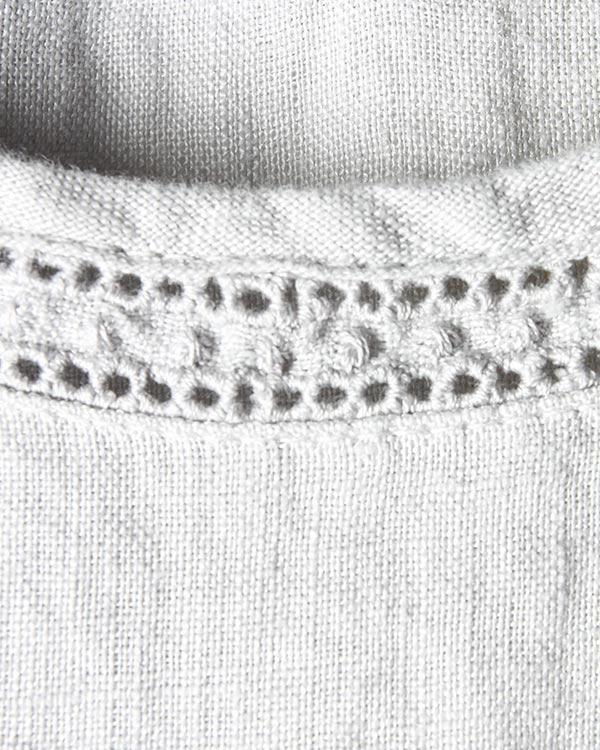 женская платье 120% lino, сезон: лето 2015. Купить за 7200 руб. | Фото 3