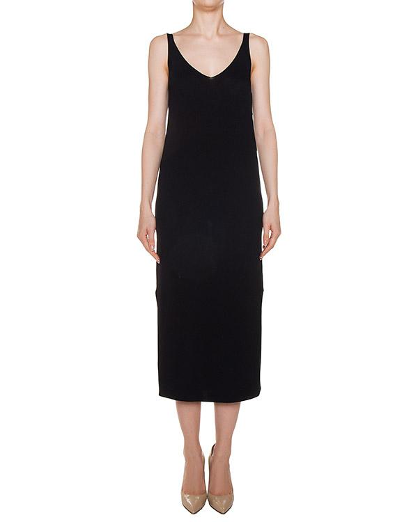 платье  артикул 44338 марки D.EXTERIOR купить за 10900 руб.