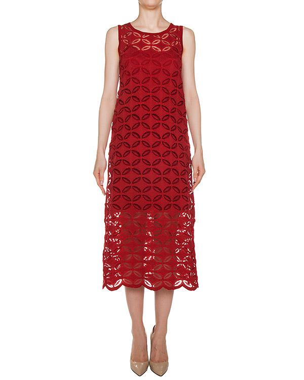 платье  артикул 44576 марки D.EXTERIOR купить за 10100 руб.