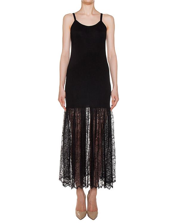 платье  артикул 44630 марки D.EXTERIOR купить за 5800 руб.