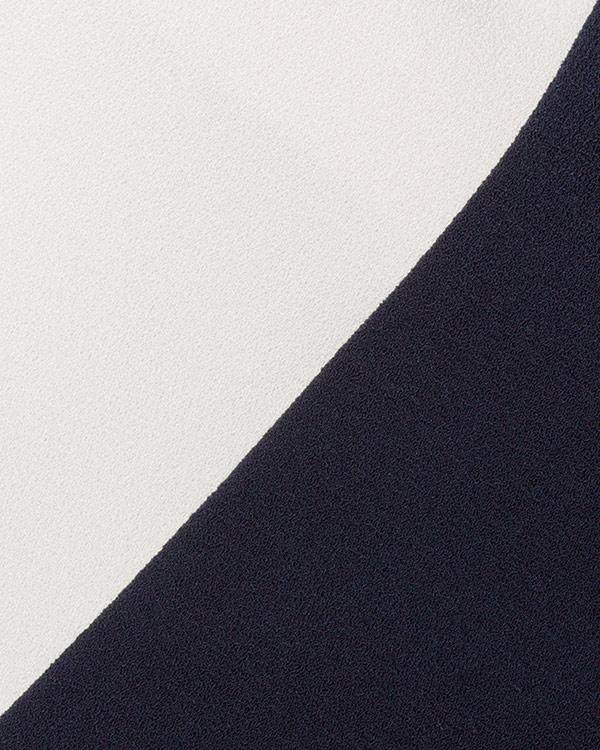 женская комбинезон D.EXTERIOR, сезон: лето 2017. Купить за 10400 руб.   Фото $i