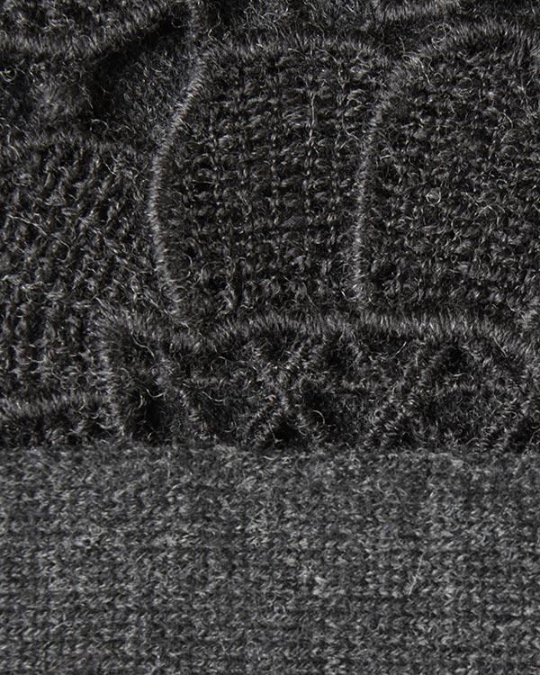 женская кардиган D.EXTERIOR, сезон: зима 2017/18. Купить за 16100 руб. | Фото $i