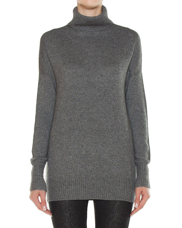женская свитер D.EXTERIOR, сезон: зима 2017/18. Купить за 9100 руб. | Фото $i