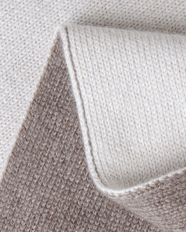 женская свитер D.EXTERIOR, сезон: зима 2017/18. Купить за 9400 руб. | Фото $i