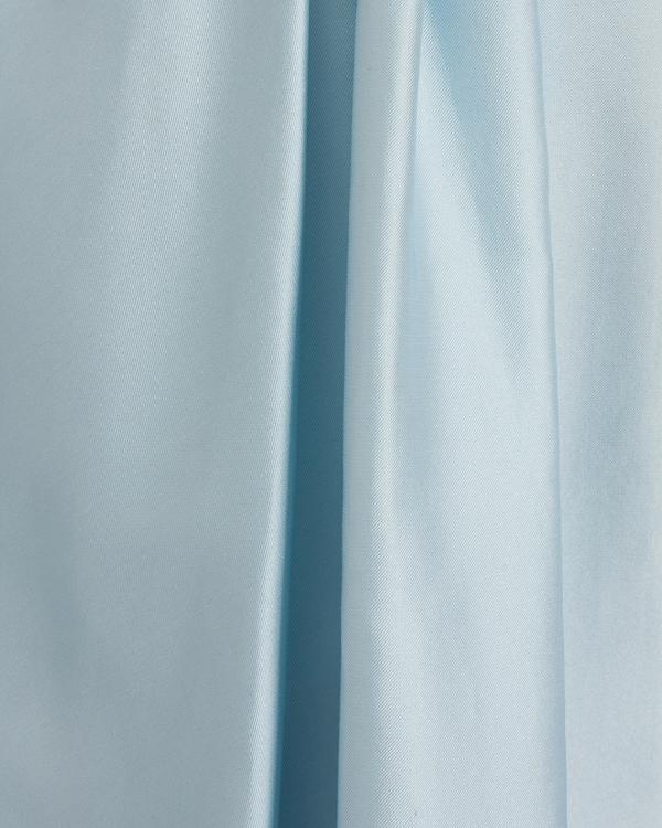 женская юбка Dice Kayek, сезон: лето 2015. Купить за 24800 руб. | Фото $i