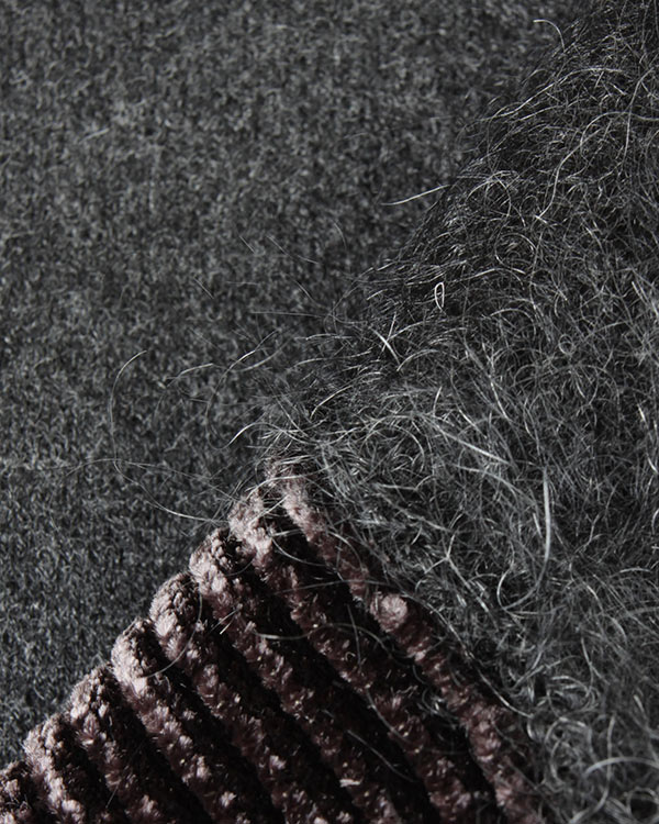 женская юбка D.EXTERIOR, сезон: зима 2017/18. Купить за 10500 руб. | Фото $i