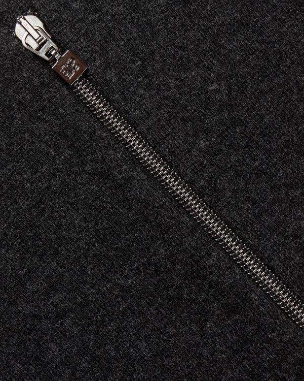 женская пуловер D.EXTERIOR, сезон: зима 2017/18. Купить за 16100 руб. | Фото $i