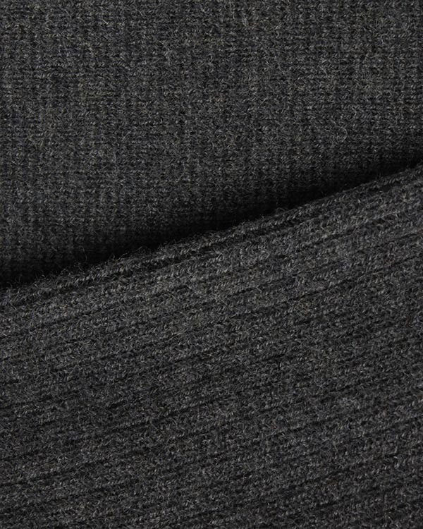 женская платье D.EXTERIOR, сезон: зима 2017/18. Купить за 17600 руб.   Фото $i
