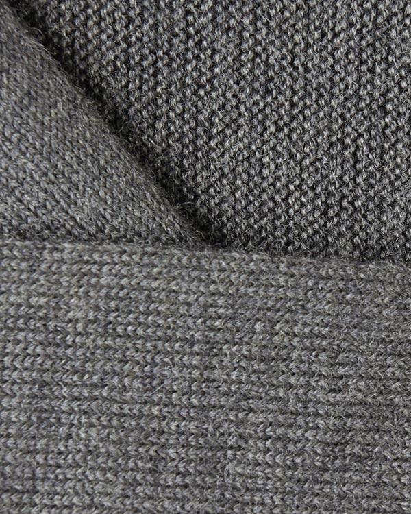 женская пуловер D.EXTERIOR, сезон: зима 2017/18. Купить за 10800 руб. | Фото $i