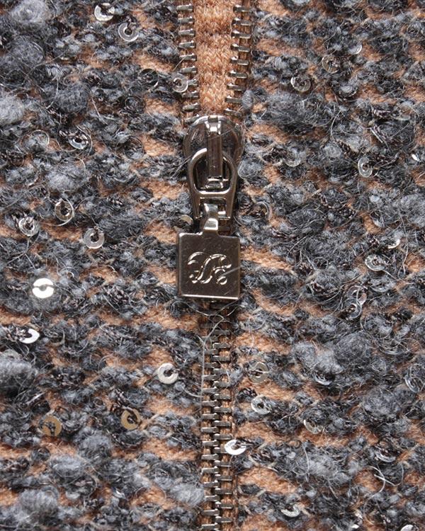 женская жакет D.EXTERIOR, сезон: зима 2017/18. Купить за 18200 руб. | Фото $i
