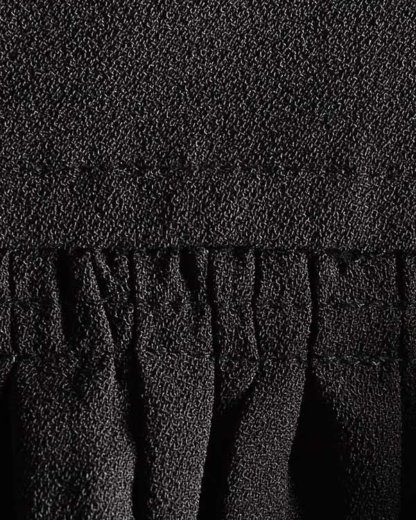 женская блуза Carven, сезон: зима 2014/15. Купить за 4500 руб. | Фото $i