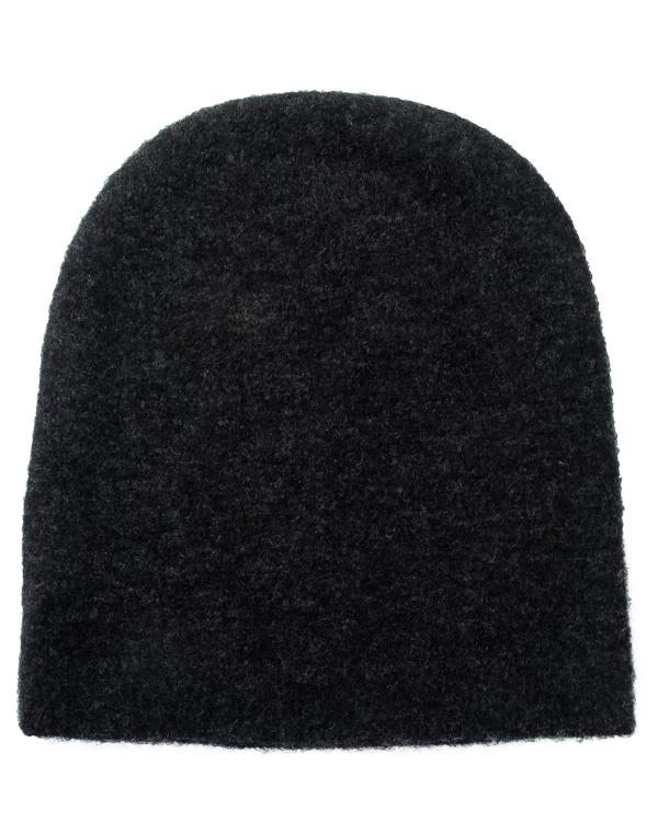 аксессуары шапка D.EXTERIOR, сезон: зима 2017/18. Купить за 3100 руб. | Фото $i