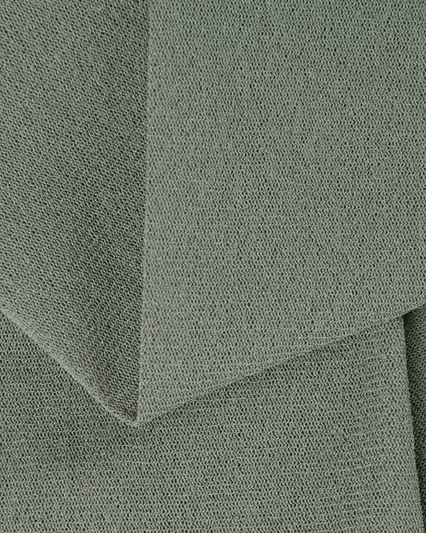женская водолазка D.EXTERIOR, сезон: зима 2017/18. Купить за 4300 руб. | Фото $i