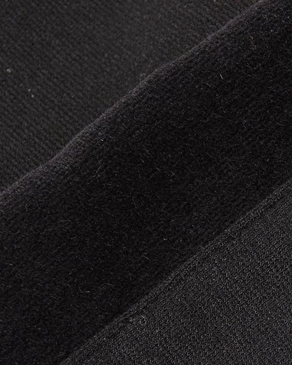 женская брюки D.EXTERIOR, сезон: зима 2017/18. Купить за 7100 руб. | Фото $i