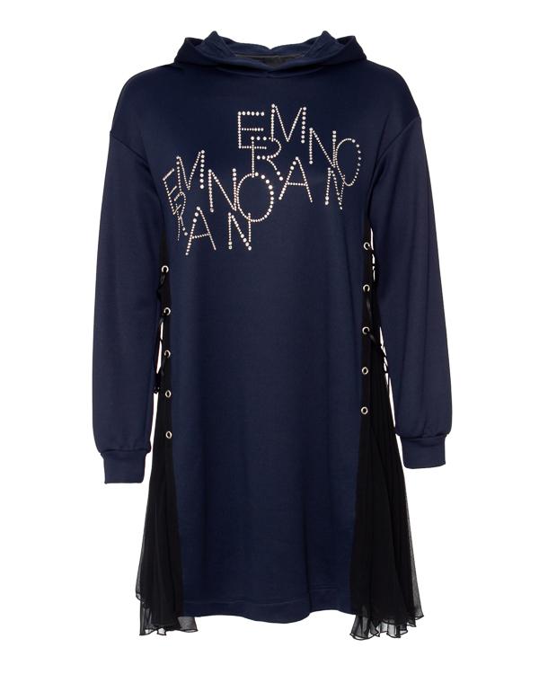 ERMANNO SCERVINO с логотипом бренда артикул  марки ERMANNO SCERVINO купить за 29900 руб.