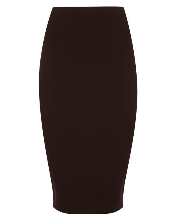 юбка  артикул 46221 марки D.EXTERIOR купить за 14200 руб.