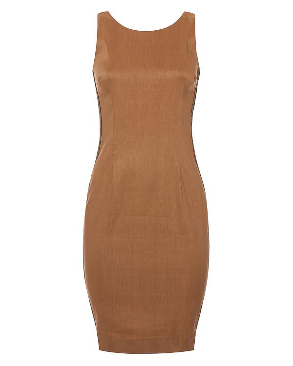 платье  артикул 46796 марки D.EXTERIOR купить за 24000 руб.