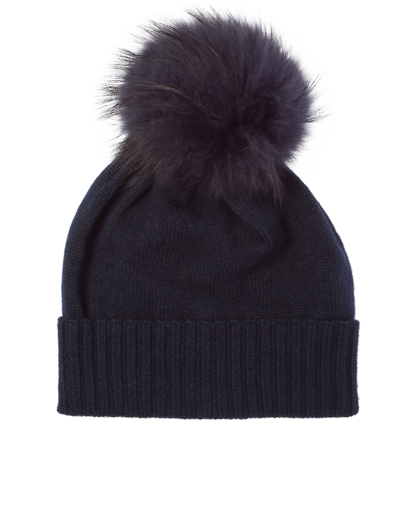 шапка  артикул 47965F марки D.EXTERIOR купить за 11700 руб.