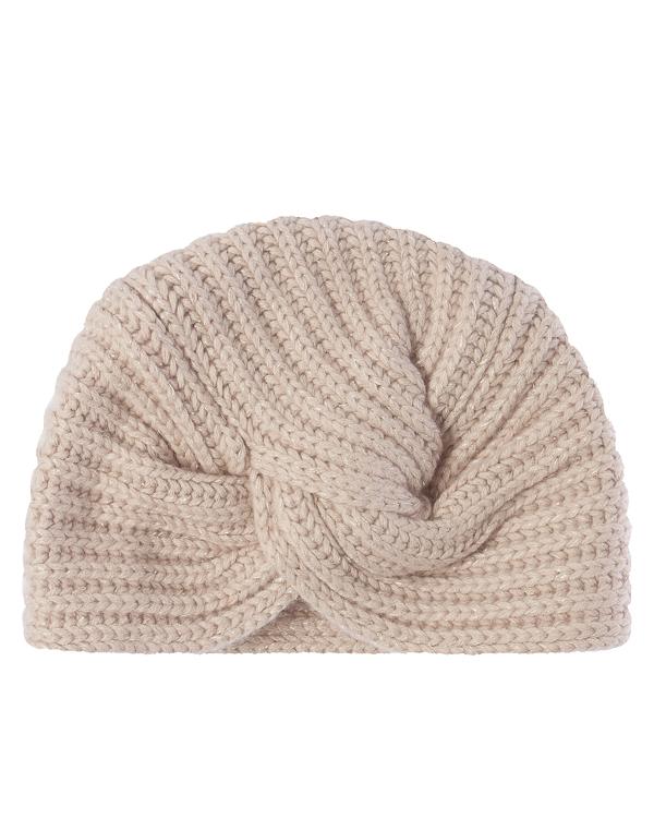 шапка  артикул 47970 марки D.EXTERIOR купить за 8500 руб.