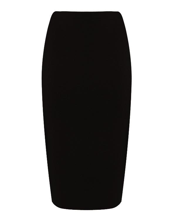 D.EXTERIOR из кашемира, вискозы и шерсти  артикул  марки D.EXTERIOR купить за 18500 руб.