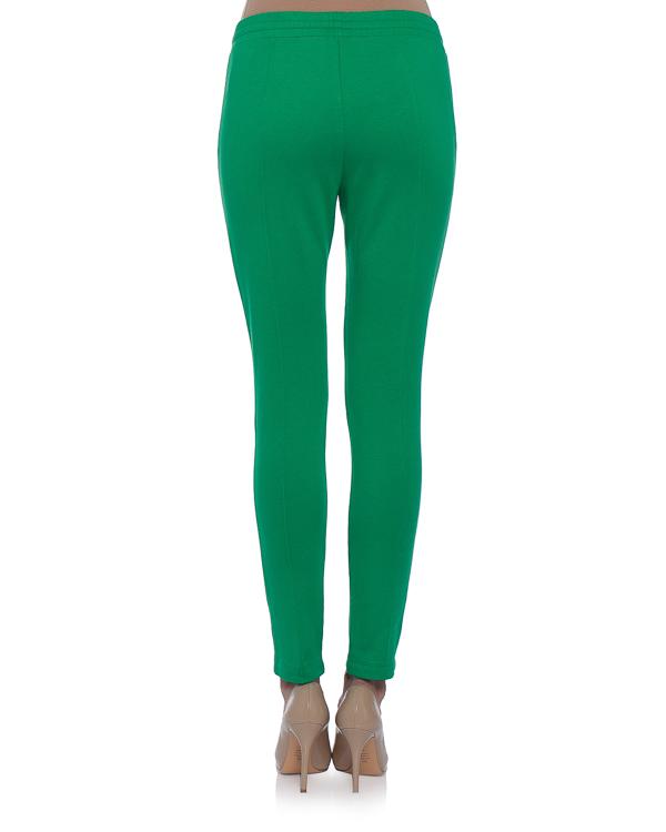 женская брюки T by Alexander Wang, сезон: зима 2017/18. Купить за 8400 руб. | Фото $i