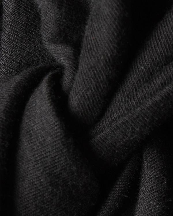 женская топ T by Alexander Wang, сезон: лето 2017. Купить за 4900 руб. | Фото $i