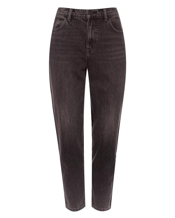 джинсы  артикул 4D994144BP марки Alexander Wang купить за 20100 руб.