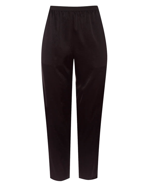 брюки  артикул 4W484024U6 марки T by Alexander Wang купить за 20100 руб.