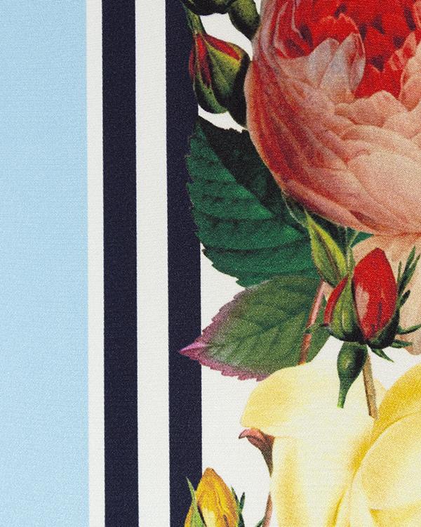 женская платье Mother of Pearl, сезон: лето 2015. Купить за 21800 руб.   Фото $i