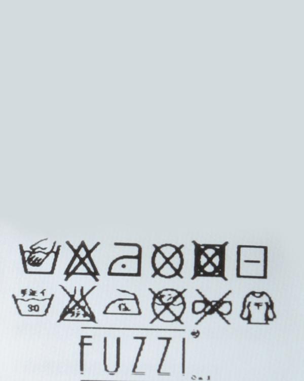 женская леггинсы Black Diamonds, сезон: зима 2012/13. Купить за 5200 руб. | Фото $i