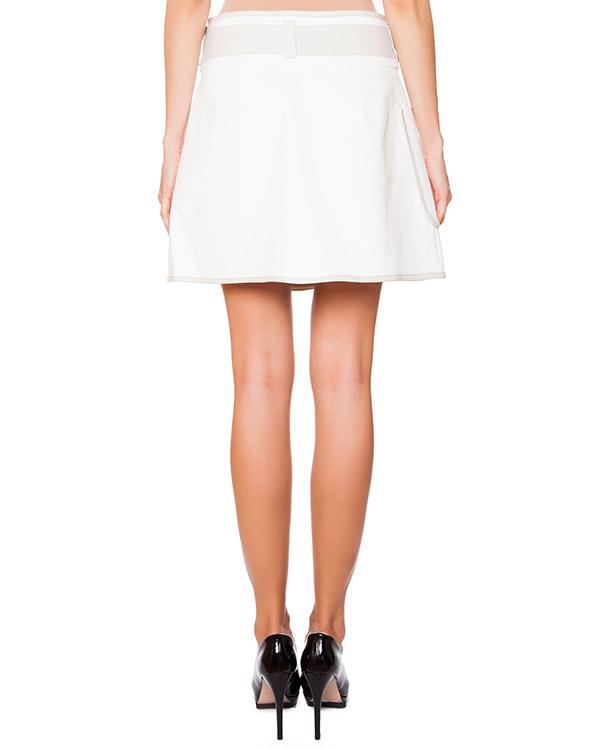 женская юбка Derek Lam, сезон: лето 2015. Купить за 18000 руб. | Фото $i