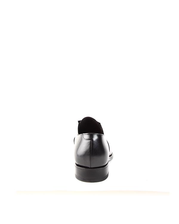 мужская туфли HENDERSON, сезон: зима 2013/14. Купить за 9500 руб. | Фото $i