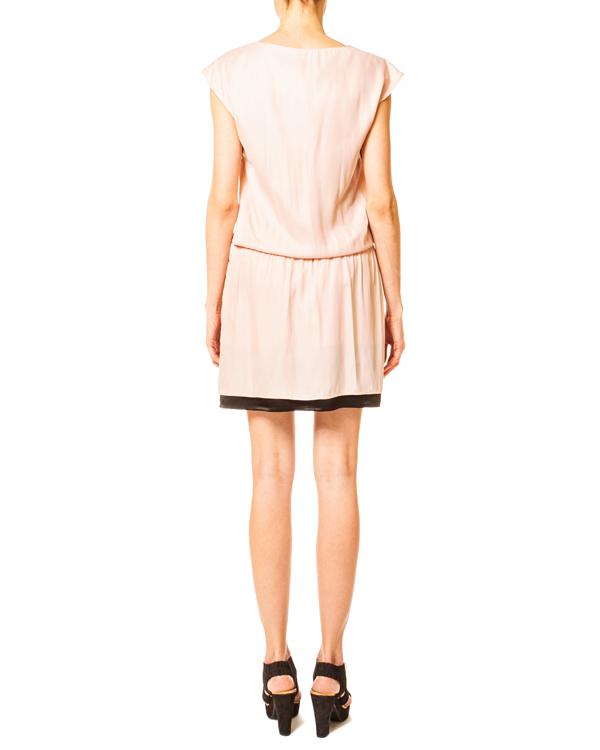 женская платье Petite couture, сезон: лето 2014. Купить за 10900 руб.   Фото $i