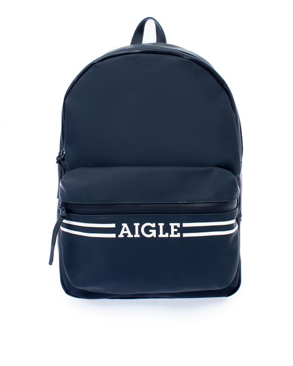 AIGLE  артикул  марки AIGLE купить за 8900 руб.
