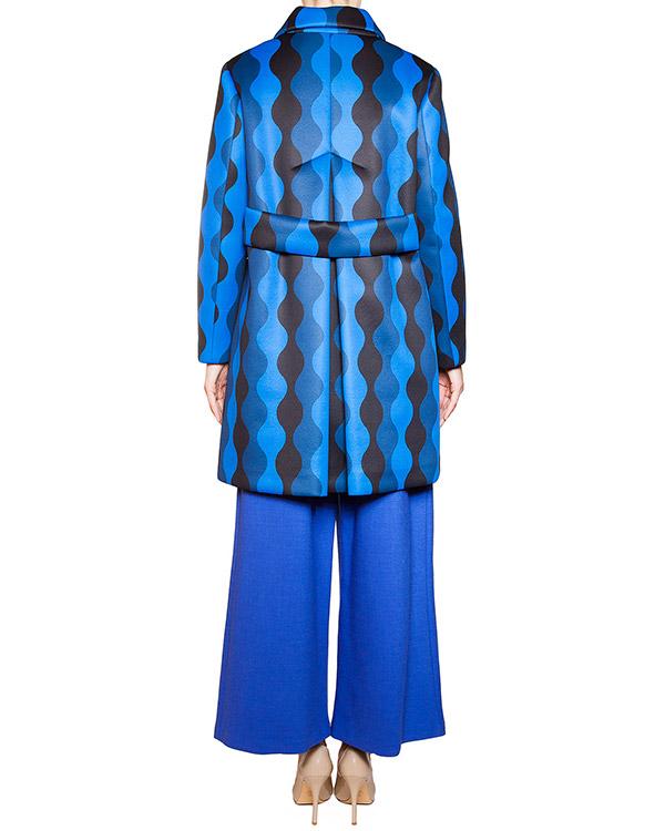 женская пальто VIVETTA, сезон: зима 2015/16. Купить за 11600 руб. | Фото $i