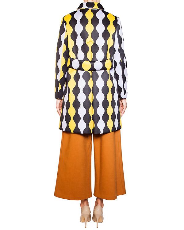 женская пальто VIVETTA, сезон: зима 2015/16. Купить за 11600 руб.   Фото $i