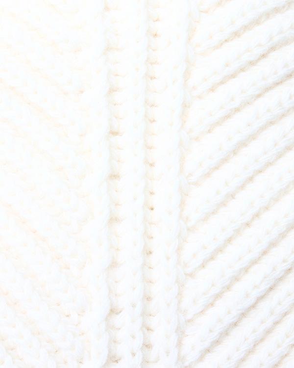 женская свитер VIVETTA, сезон: зима 2015/16. Купить за 9600 руб. | Фото $i