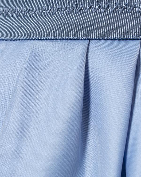 женская юбка Carven, сезон: зима 2014/15. Купить за 5300 руб.   Фото $i